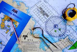 rya-shorebased-courses