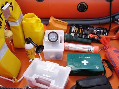 safety-materials-on-board